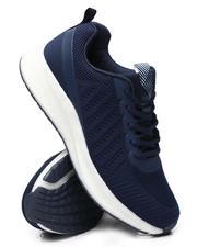 Buyers Picks - Athletic Sneakers-2547126