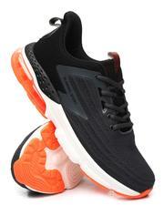 Buyers Picks - Running Sneakers-2547166