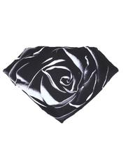 Diamond Supply Co - Brilliant Rose Pillow-2547351