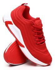 Buyers Picks - Running Sneakers-2547056