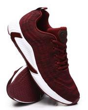 Buyers Picks - Running Sneakers-2547066