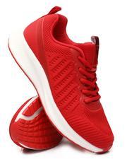 Buyers Picks - Athletic Sneakers-2547096