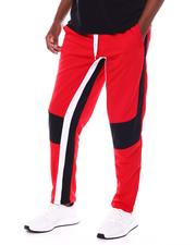 Men - Colorblock Track pant-2547891