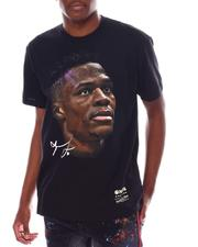 Mitchell & Ness - Big Face Tee - Russell Westbrook-2547480