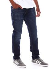 Men - Rocco No Flap Jean-2547908