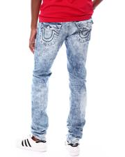 Men - rocco Big Flap Jean-2547619
