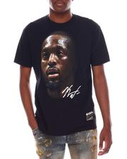 Mitchell & Ness - Big Face Tee - Kemba Walker-2547458