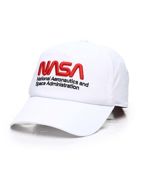 American Needle - Wayne NASA Cap
