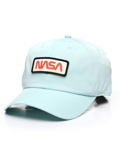 American Needle - Drifter NASA Cap