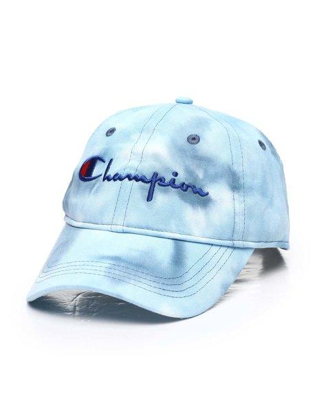 Champion - Big Sky Dye Cap