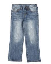 Jeans - Geno S.E. Jeans (4-7)-2548460