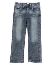 Holiday Shop - Geno S.E. Jeans (4-7)-2548468