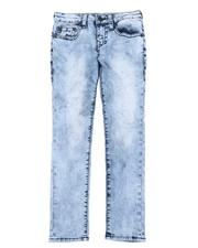 Bottoms - Rocco Jeans (8-18)-2548530