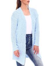 Fashion Lab - Chenille Cardigan-2548684