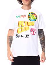 Born Fly - FLY HIGH TEE-2547758