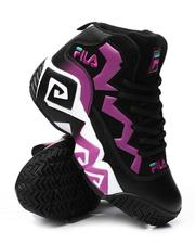 Fila - MB Sneakers (3.5-7)-2550331