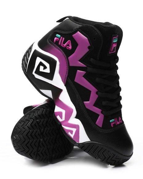 Fila - MB Sneakers (3.5-7)