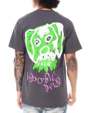 After School Special - Big Dawg Tee-2547693