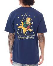 HUF - STARLIGHT SS TEE-2548012