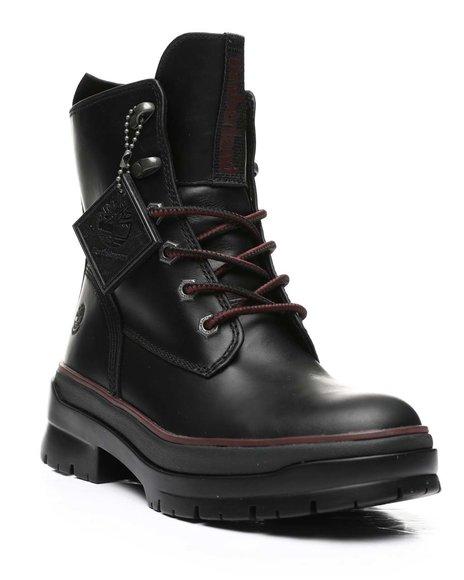 Timberland - Malynn EK+ Waterproof Lace-Up Boots