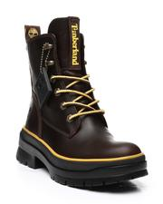 Timberland - Malynn EK+ Waterproof Lace-Up Boots-2550521