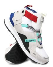 Lacoste - Run Breaker Sneakers-2550258