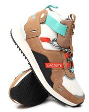 Lacoste - Run Breaker Sneakers-2550279