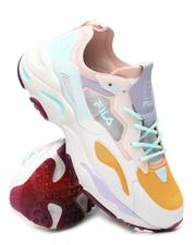 Athleisure - Ray Tracer Lite Sneakers-2550299