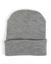 Hats - Long Beanie-2550659