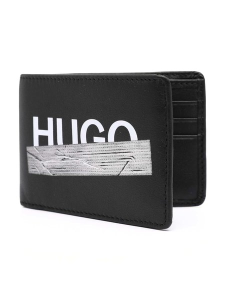 Hugo Boss - Tape Wallet