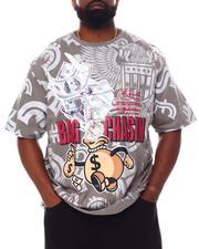 Buyers Picks - Bag Chasin T-Shirt (B&T)-2544162