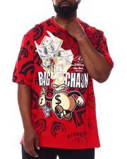 Buyers Picks - Bag Chasin T-Shirt (B&T)-2544166