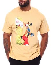 AKOO - Manasseh The Dunk T-Shirt (B&T)-2550379