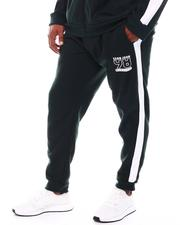 Jeans & Pants - Contrast Stripe Sweatpants (B&T)-2550467
