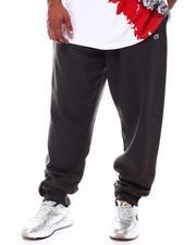 Jeans & Pants - C Patch Fleece Jogger (B&T)-2551129