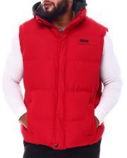 Vests - Rocky Vest (B&T)-2551430