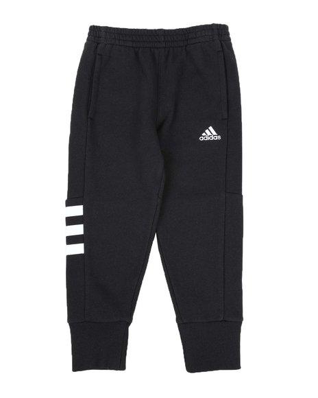Adidas - BOS 3S Joggers (4-7)