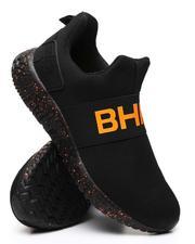 Buyers Picks - Elasto III Sneakers-2551521