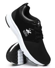 Buyers Picks - Bolt Sneakers-2551535