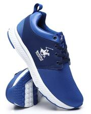 Buyers Picks - Bolt Sneakers-2551549
