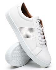Buyers Picks - Caesar II Sneakers-2551581