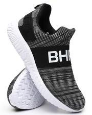 Buyers Picks - Elasto III Sneakers-2551512