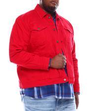 Jordan Craig - Denim Jacket (B&T)-2546415
