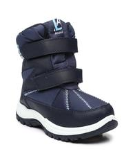Avalanche - Double Strap Snow Boots (12-4)-2551897