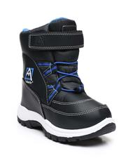 Avalanche - Snow Boots (6-11)-2552016