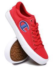 Champion - Fringe Lo Sneakers-2552135