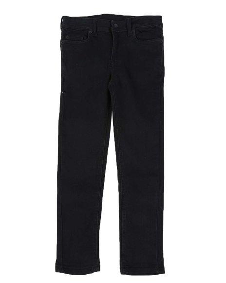Buffalo - Skinny Fit Jeans (8-18)