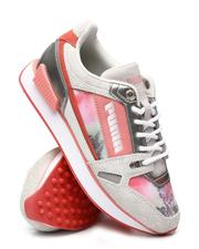 Puma - Mile Rider SN Sneakers-2552042