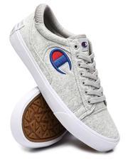 Champion - Fringe Lo Sneakers-2552186