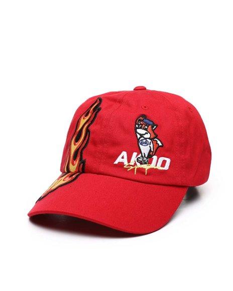 AKOO - Sponsor Dad Hat